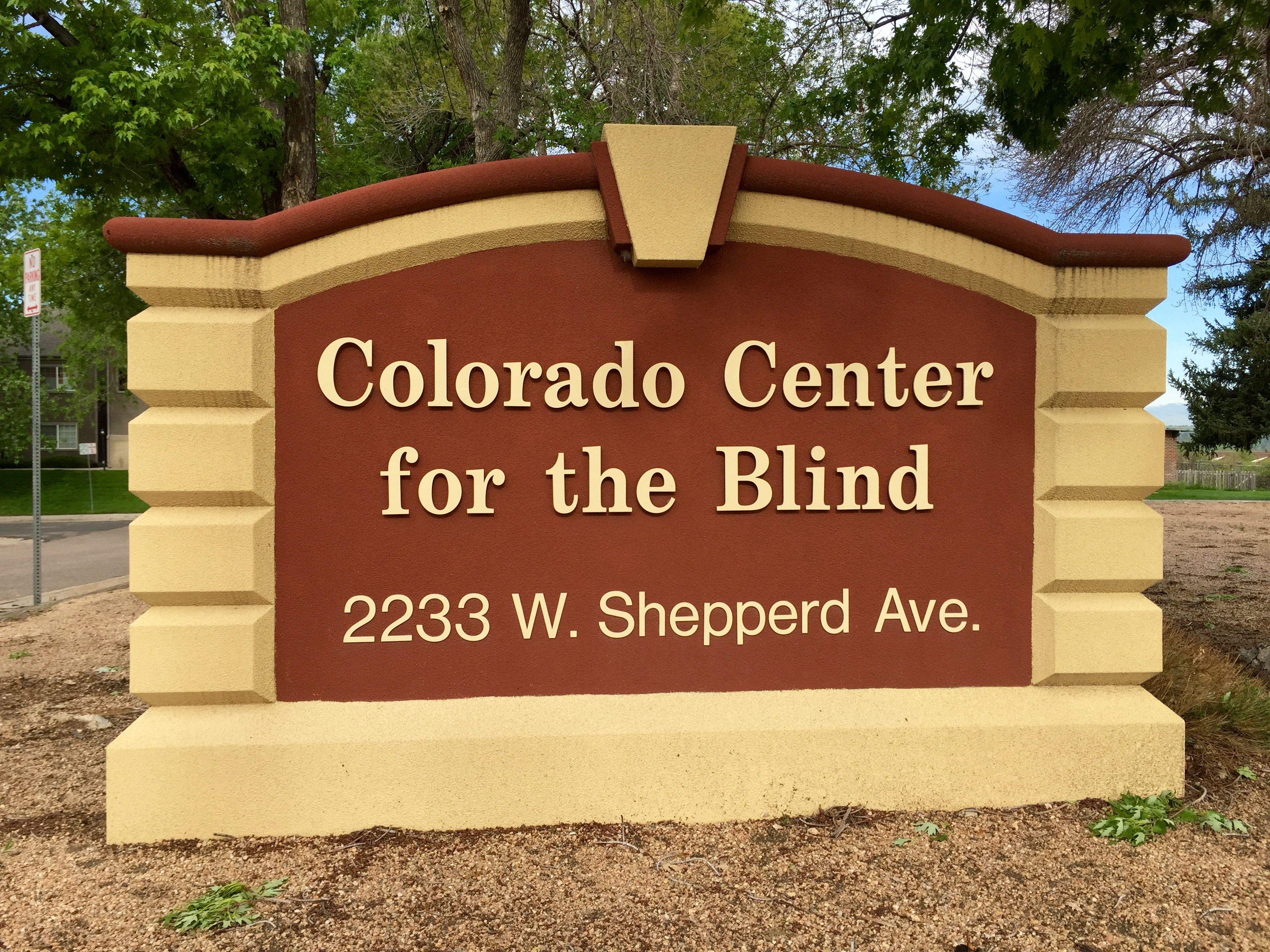 http://cocenter.org/wp-content/uploads/2015/06/CCB-Front-Sign.jpg