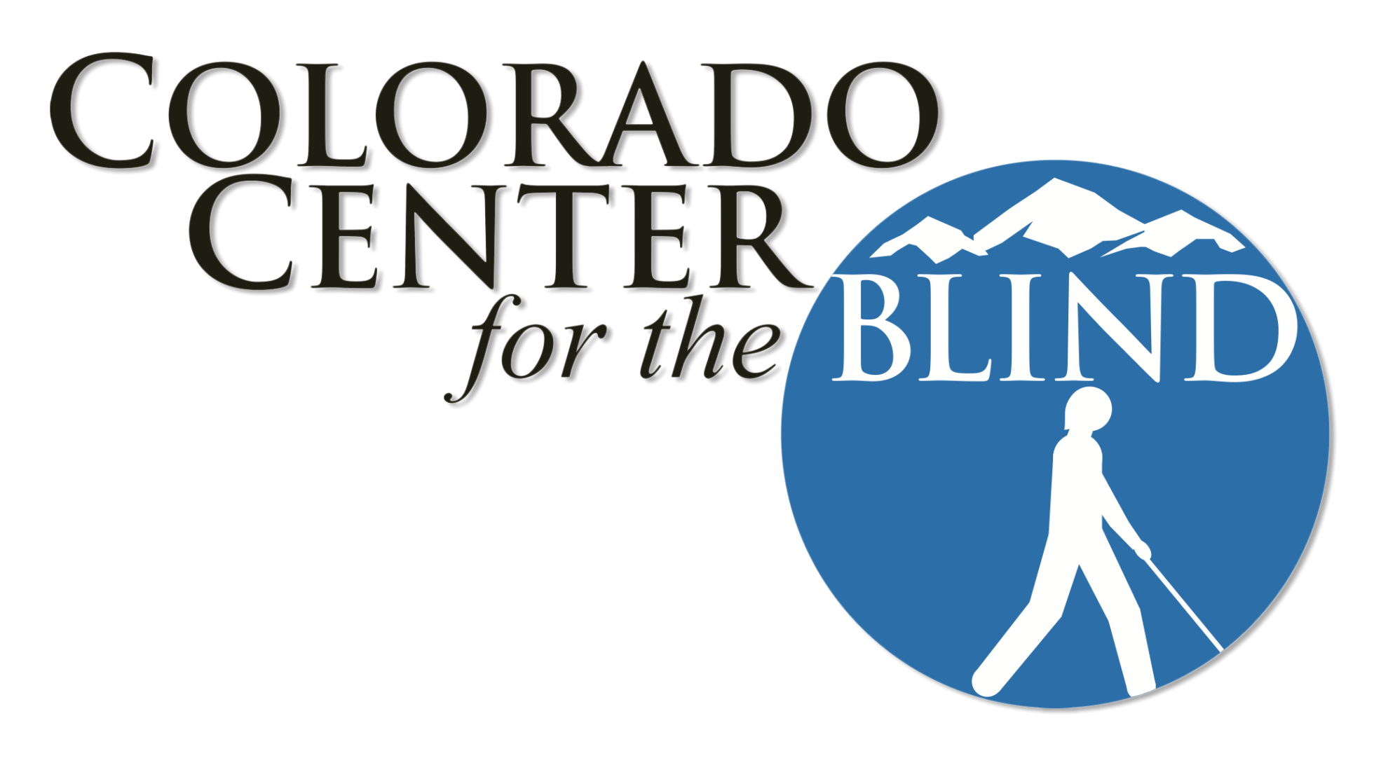 the Colorado Center for the Blind